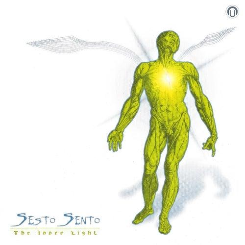 The Inner Light (2002) by Sesto Sento
