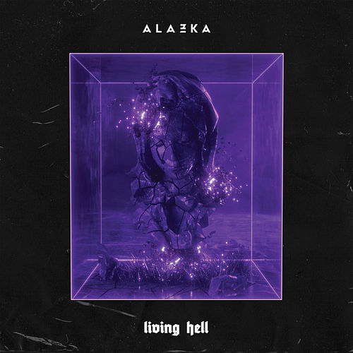 Living Hell by Alazka