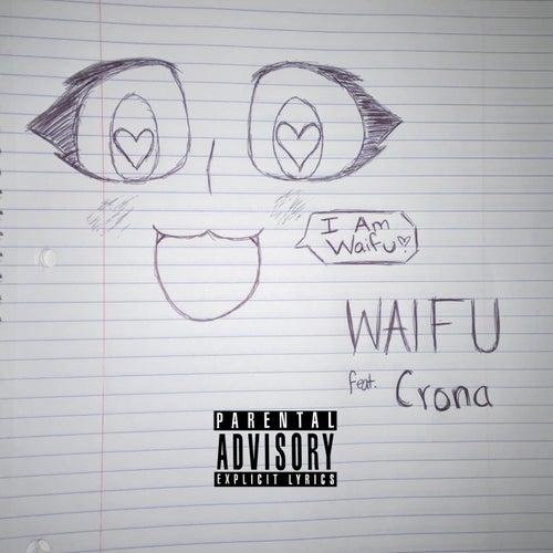Waifu by daboyCC
