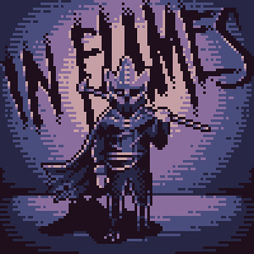 I, The Mask (Arcade Version) by In Flames