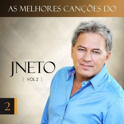 As Melhores Canções do J Neto, Vol. 2 de J. Neto