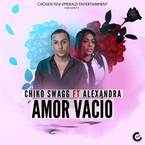 Amor Vacio de Chiko Swagg