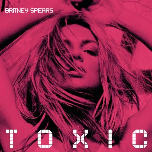 Toxic (Y2K & Alexander Lewis Remix) de Britney Spears