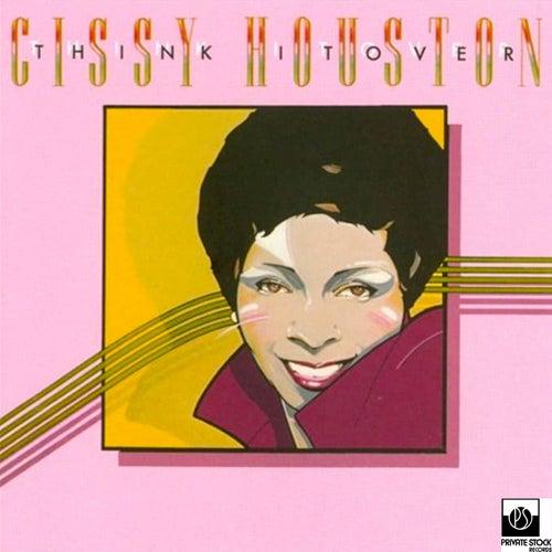 Think It Over de Cissy Houston