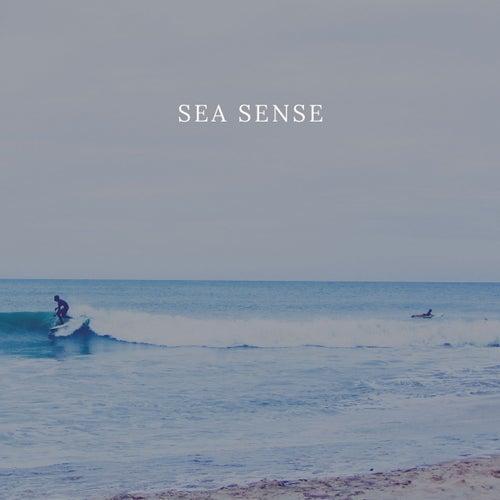 Sea Sense by Nature Sounds (1)