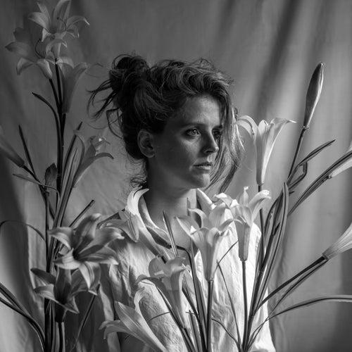 Si Olemos Flores Imaginamos Amor de Alfonso Barbieri
