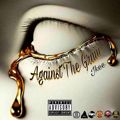 Against The Grain by Jkee