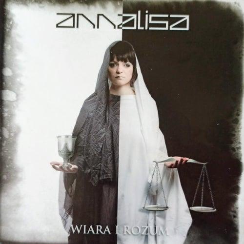 Wiara I Rozum di Annalisa