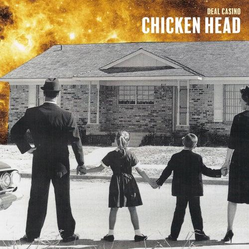 Chicken Head by Deal Casino