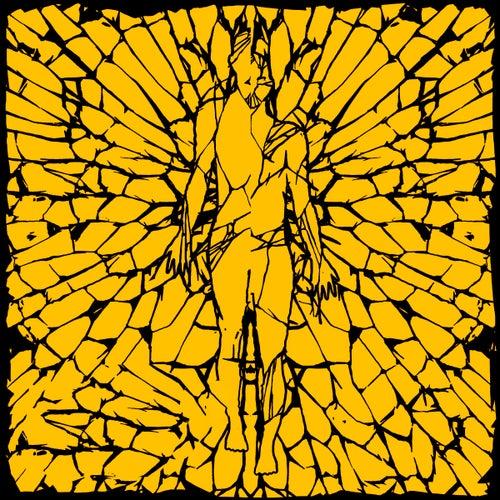Disociado_ de Mississippi Queens