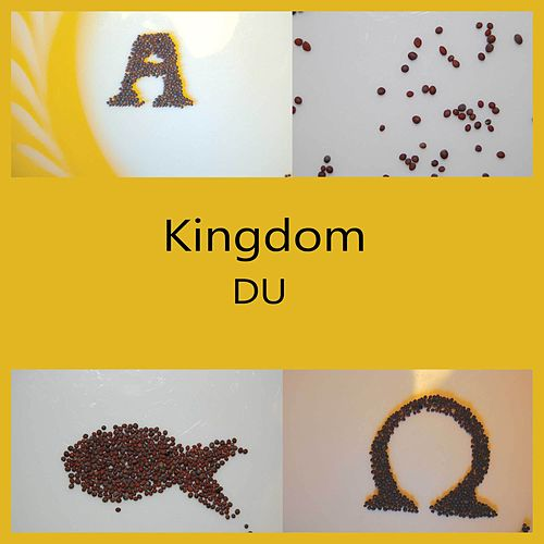 Kingdom by Du