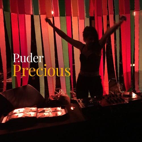Precious by Puder