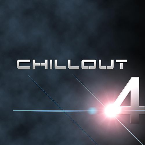 Chillout 4 de Chill Out