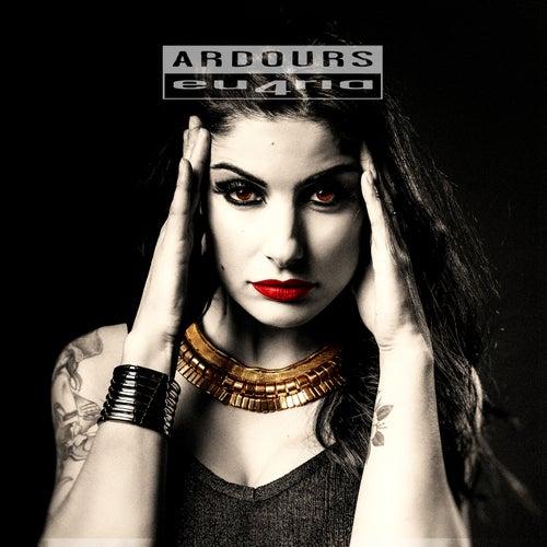 Eu4ria by Ardours