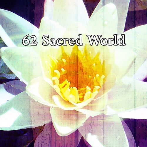 62 Sacred World by Classical Study Music (1)