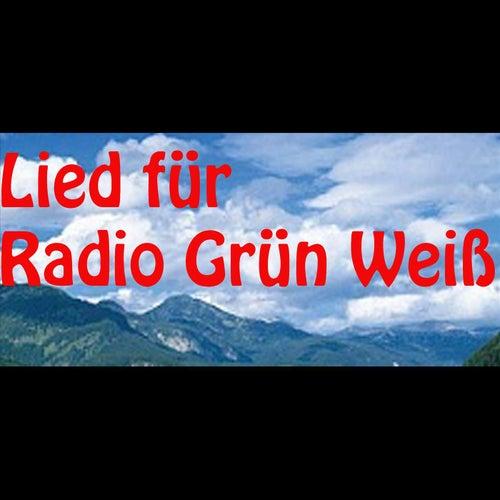 Lied Radio
