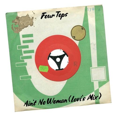 Ain't No Woman (Levi's Mix) de The Four Tops