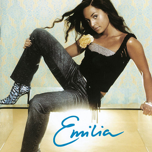 Emilia by Emilia