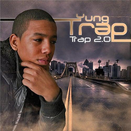Trap 2.0 de Yung Trap