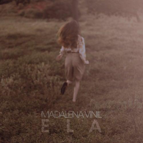 Ela de Madalena Vinil