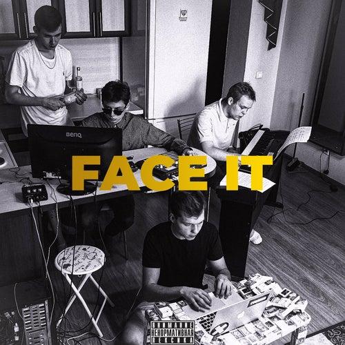 Face It de Dat Fame