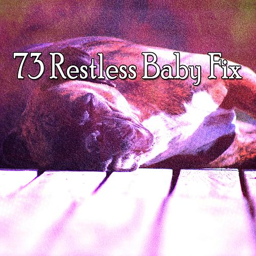 73 Restless Baby Fix by S.P.A