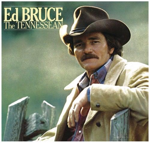 The Tennessean de Ed Bruce