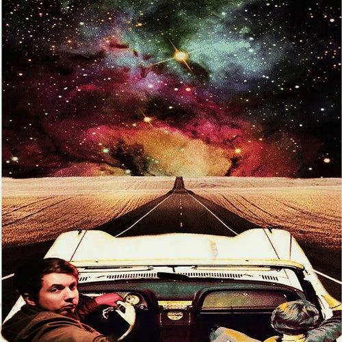 Astronomy de Line trip