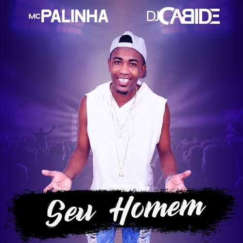 Seu Homem de DJ Cabide