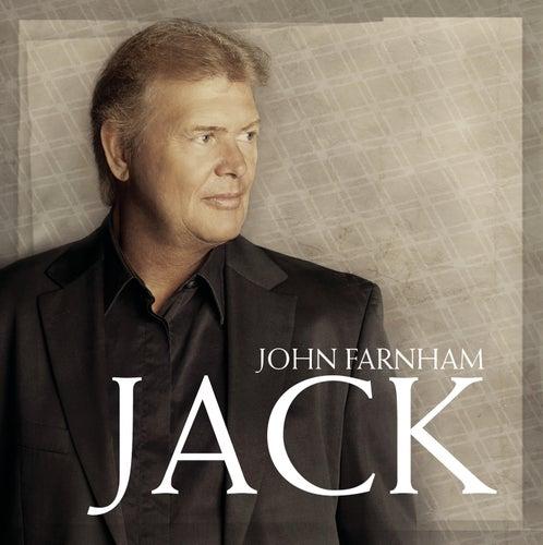 Jack de John Farnham