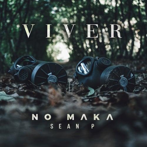 Viver by No Maka