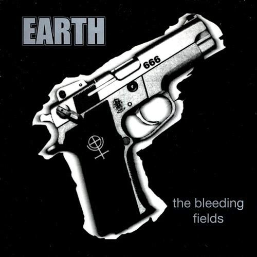The Bleeding Fields de Earth