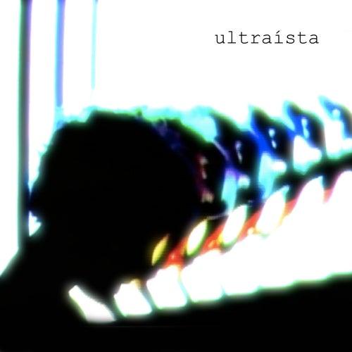 Ultraísta de Ultraísta