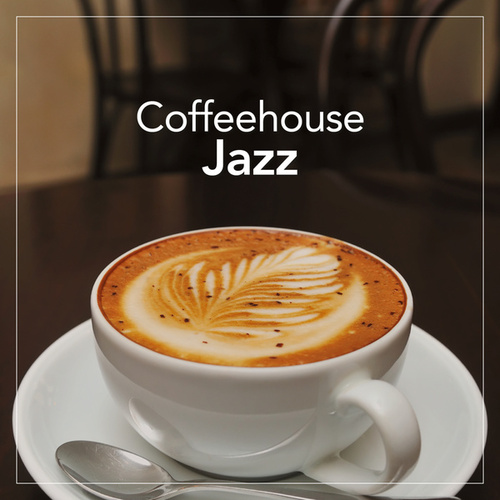 Coffeehouse Jazz by Various Artists