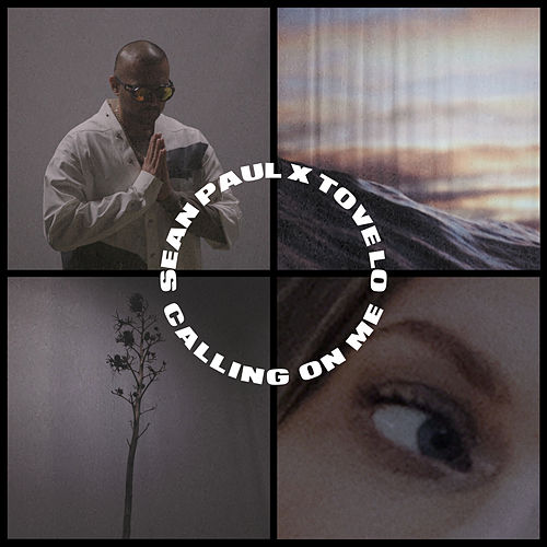 Calling On Me von Sean Paul & Tove Lo