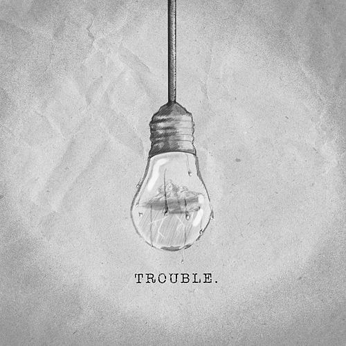 Trouble de Welshly Arms