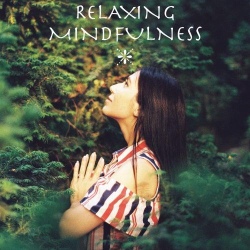 Relaxing Mindfulness by Relaxing Mindfulness Meditation Relaxation Maestro