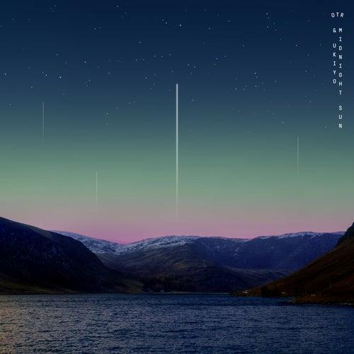 Midnight Sun by OTR
