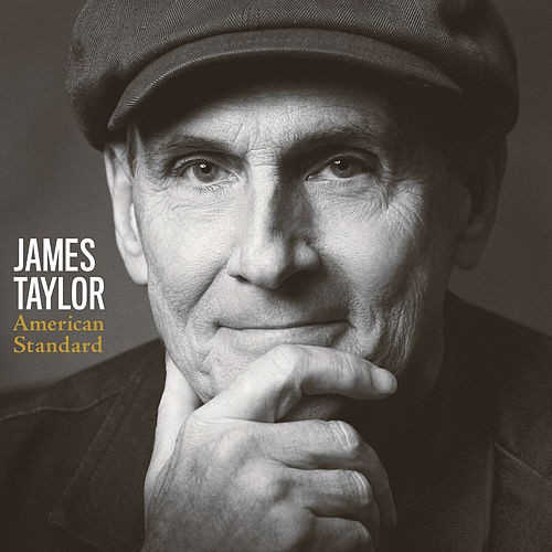 As Easy As Rolling Off A Log by James Taylor