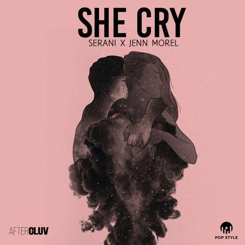 She Cry von Serani