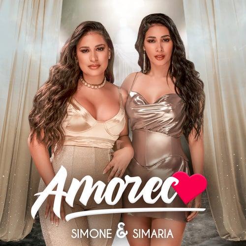 Amoreco by Simone & Simaria
