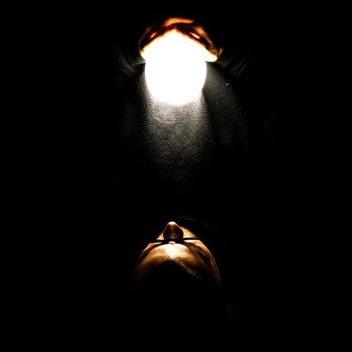 Cygnus de Graham Costello's Strata