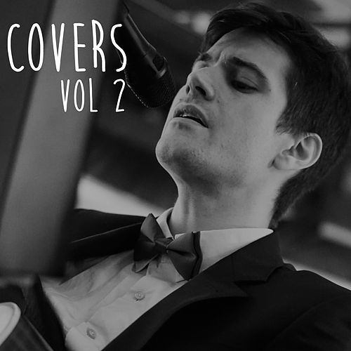 Covers, Vol. 2 by Rodrigo Pandeló