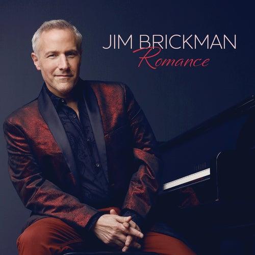 Romance by Jim Brickman
