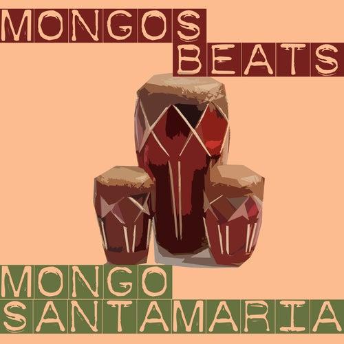 Mongo's Beats de Mongo Santamaria