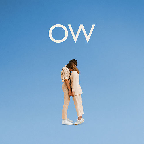 No One Else Can Wear Your Crown (Deluxe) by Oh Wonder