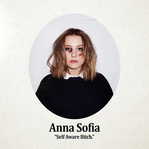 Self Aware Bitch de Anna Sofia