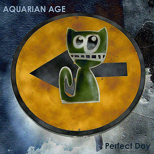 Perfect Day by Aquarian Age