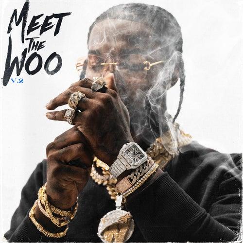 Meet The Woo 2 di Pop Smoke