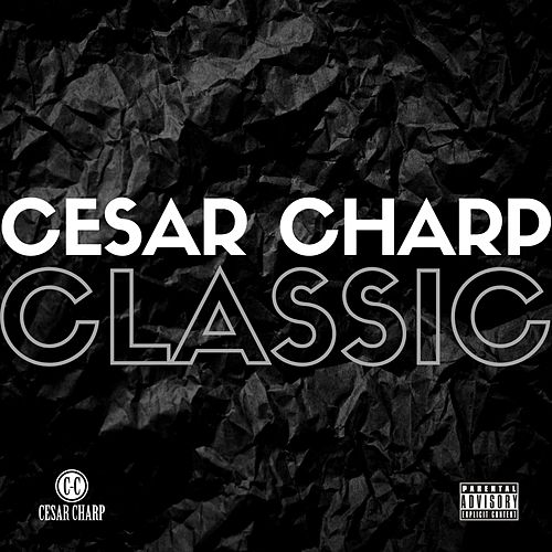 Cesar charp classic by Lalcko